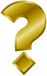 gold_question_mark