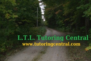 Tutoring Central blog