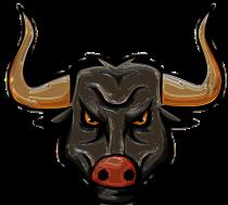 bull-1791672_640
